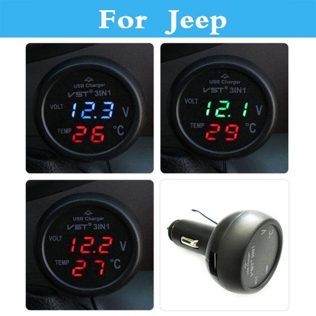 Ct Jaguar Dealers: 17 Best Ideas About Jeep Liberty Renegade On Pinterest
