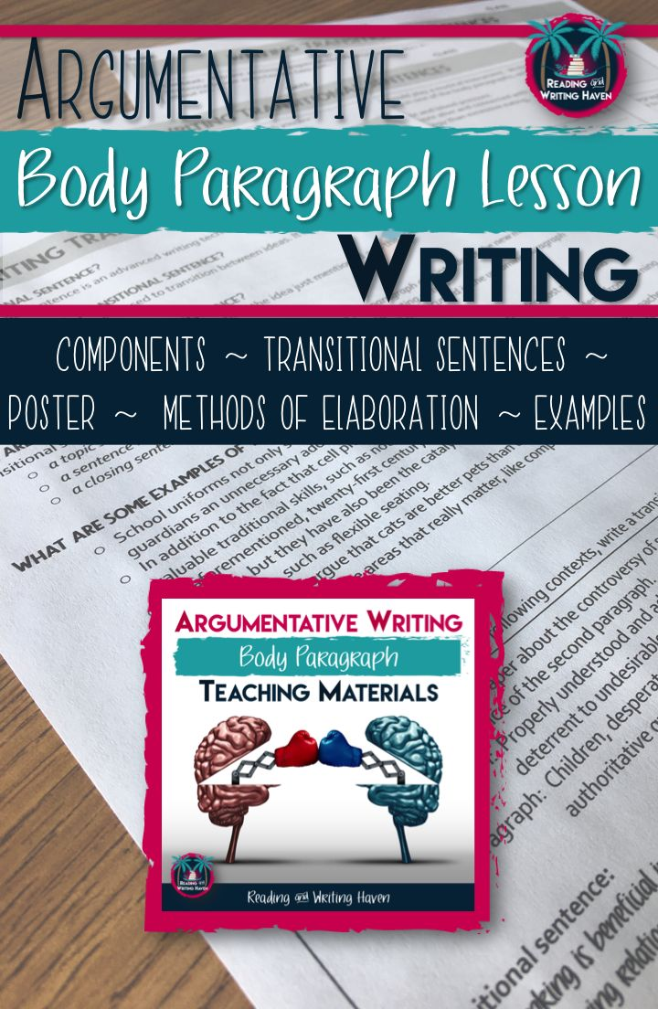 teaching opinion writing Writesteps 4th grade opinion writing common core standard w41: write opinion pieces on topics or texts,  teaching resources writesteps 4th grade opinion writing.