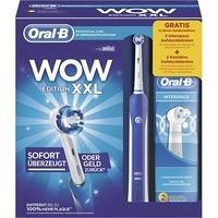 Braun Oral-B Professional Care 3000 WOW XXL Edition