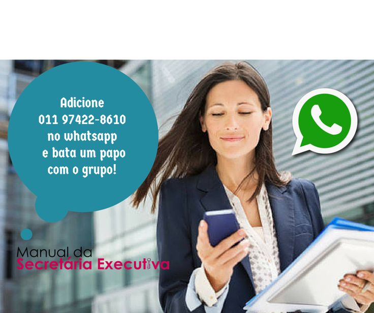 M s de 25 ideas incre bles sobre secretaria virtual en for Secretaria oficina virtual