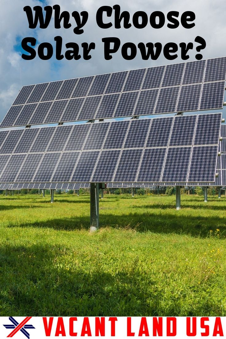 There Are Some Reasons Why Most People Wants To Generate And Use Solar Energy Great Backup Self Reliance Save Electricity C Solar How To Buy Land Solar Power