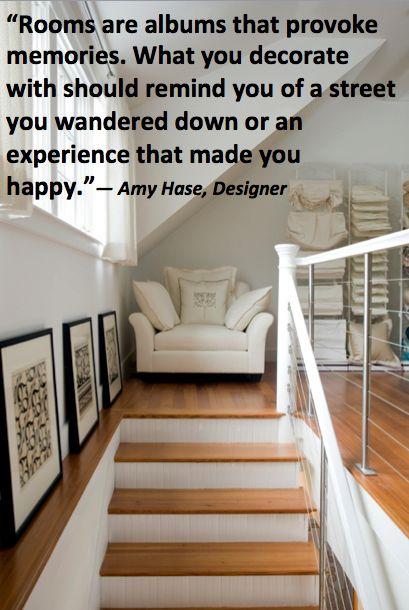 23 best Interior Design Quotes images on Pinterest   Interior design ...