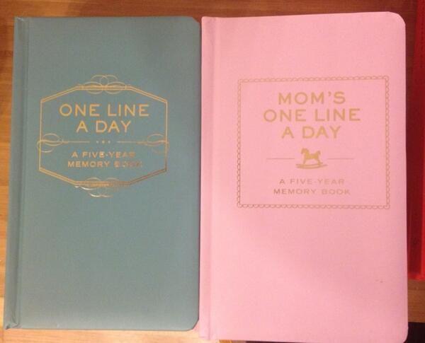 Pointlessly Gendered Parent's Books (thanks  @ familyunequal!)