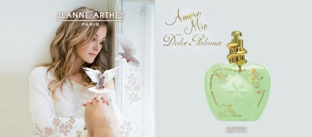 Blog sobre maquiagem, perfumes, beleza, DIY,casa, organização, moda, acessórios, cosméticos, culinária, decoração.