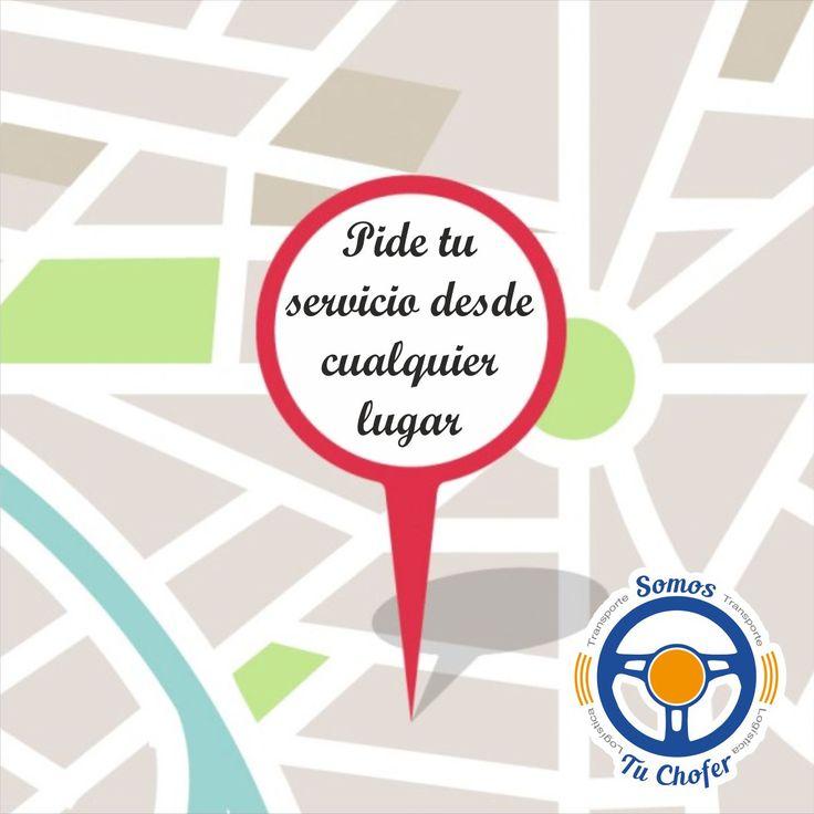 TRANSPORTE, VIAJES & TURISMO Registro Nacional de Turismo (RNT) 49717 Transporte para Pasajeros, Línea Empresarial, Escolar, Turística Transporte Para seminarios, Congresos de Turismo & Eventos Transporte Fiestas empresariales & Familiares Diferentes planes vacacionales en Colombia y Valle del cauca Traslado al Aeropuerto Transporte por Horas Programas Turístico, Pasadías, City Tour, Hospedaje Tel: +57 3148143814 / +57 312-2299475 reservasomostuchofer@gmail.com