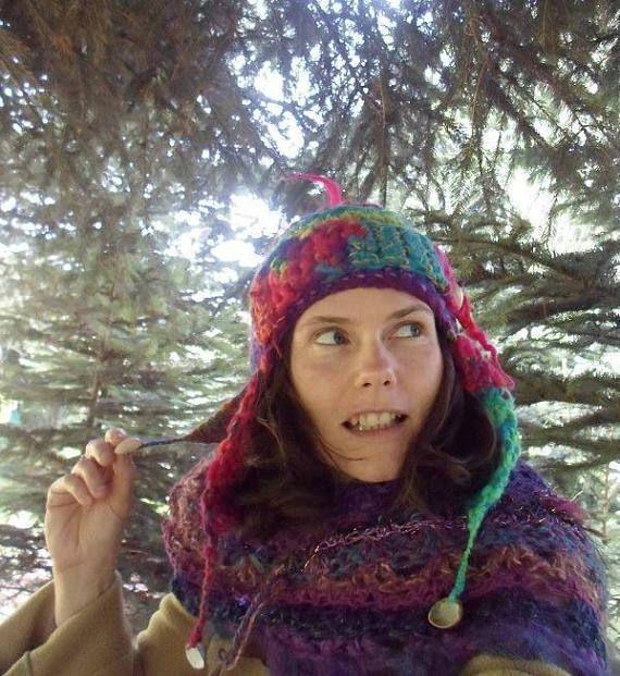 Creative Freeform Crochet  With Lea  Per Hour Personal
