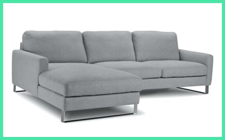 Ecksofa Petrol Sofa Kw Loop 2 Long Chair Couch Ecksofa Mit
