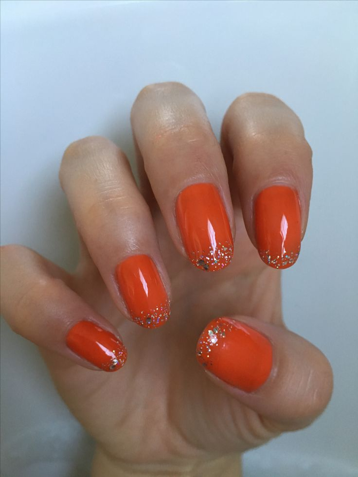 The difference between Acrylic, Gel and Shellac Nails ...
