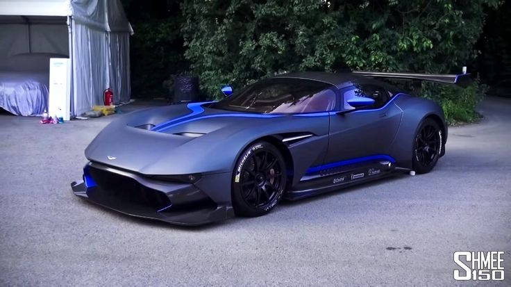 Check it out all amazing machines in the Michelin Supercar Paddock at the 2015 Goodwood Festival of Speed.