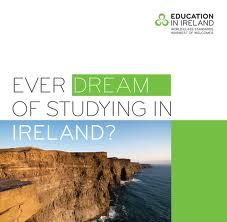 Ireland a dynamic, lively, modern country with a young population and a successful, technologically orientated economy . A country with cultured, cosmopolitan cities renowned for its beautiful, unspoiled countryside and...