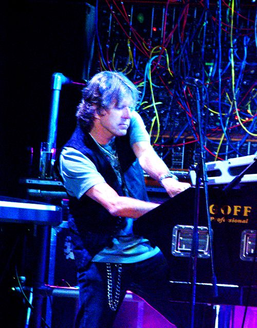 MATRIXSYNTH: Keith Emerson Has Passed Away