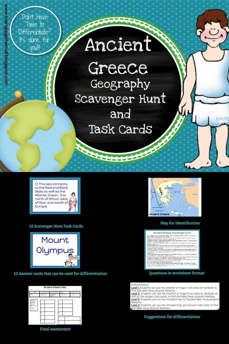 82 best greece images on pinterest greek history ancient greek