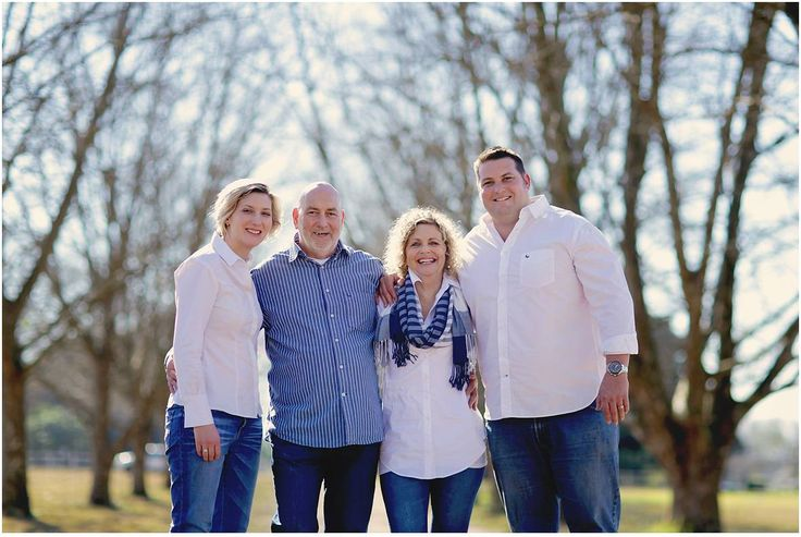 The Duggan Family