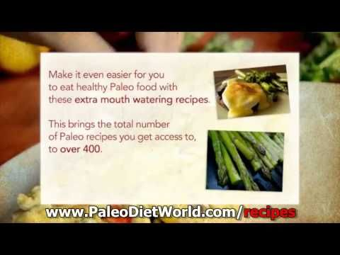 discover the paleo diet, paleo diet recipes >> paleo diet recipes --> www.youtube.com/watch?v=8F2N3ZGyh7E