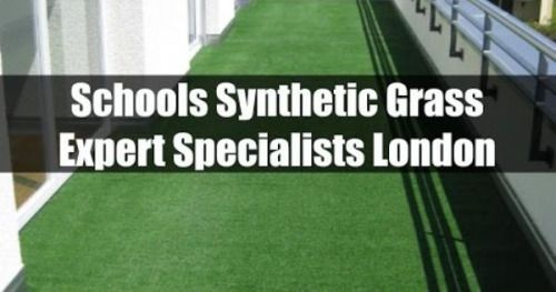 Just Pinned to Installations: Schools Synthetic Grass Expert...