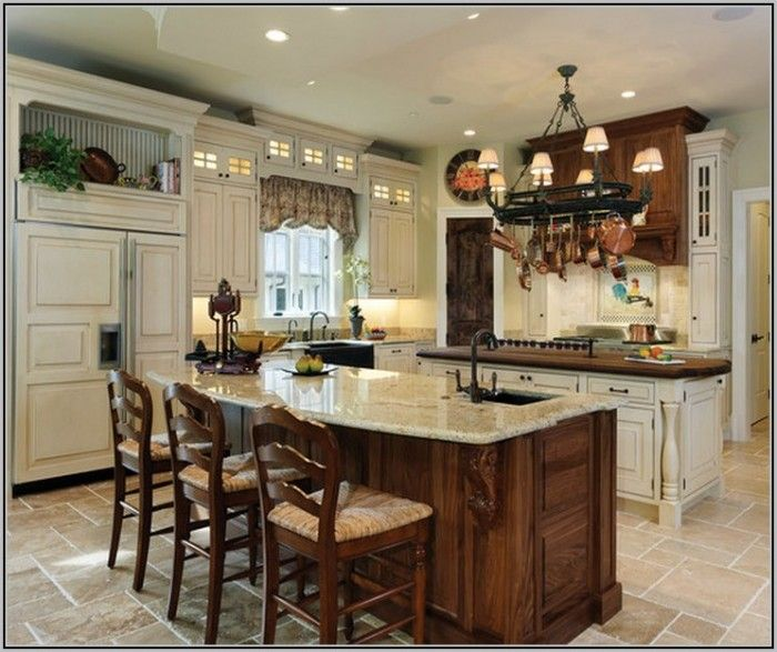 1000 Ideas About Menards Kitchen Cabinets On Pinterest