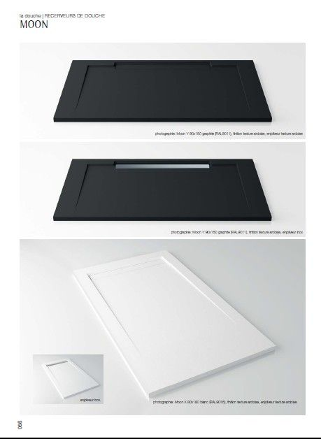 nowy model MOON | http://www.hidrobox.es |
