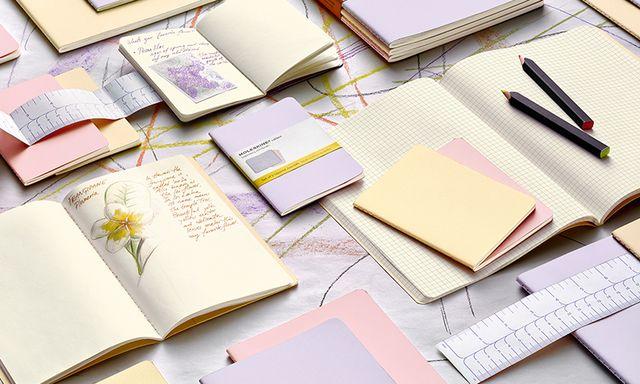 学生じゃなくても使うべき大学ノートのすごい活用法4つ