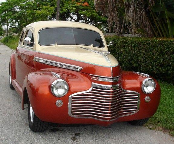 1941 chevrolet special deluxe 2 dr sedan jack 39 s stuff for 1941 chevy special deluxe 4 door sedan