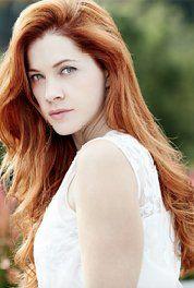Gillian Alexy Picture