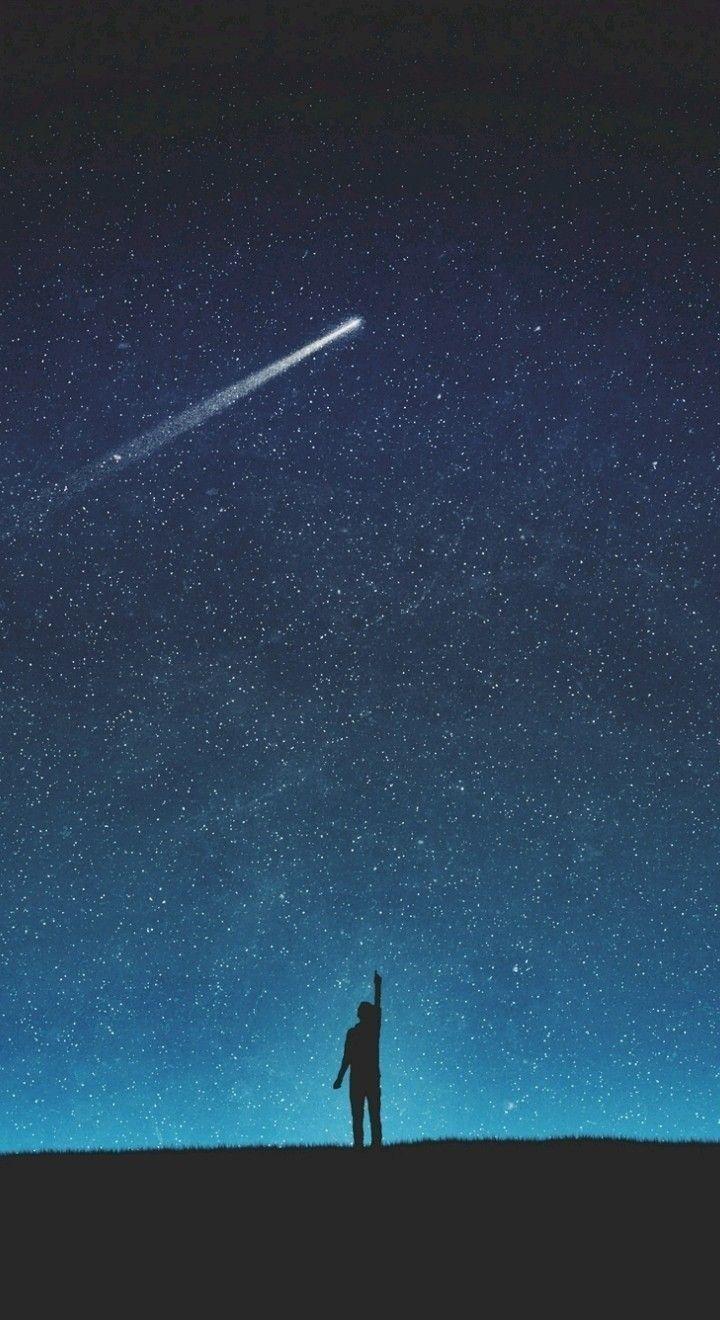壁紙 おしゃれまとめの人気アイデア Pinterest Miwa 星 壁紙 宇宙 壁紙 クレヨン 絵