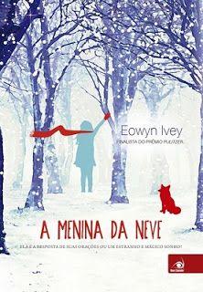 http://www.lerparadivertir.com/2015/12/a-menina-da-neve-eowyn-ivey.html