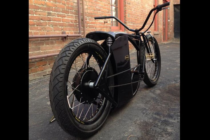 #WANT Marrs Cycles: Electric Cycle Company in Southern California $7500