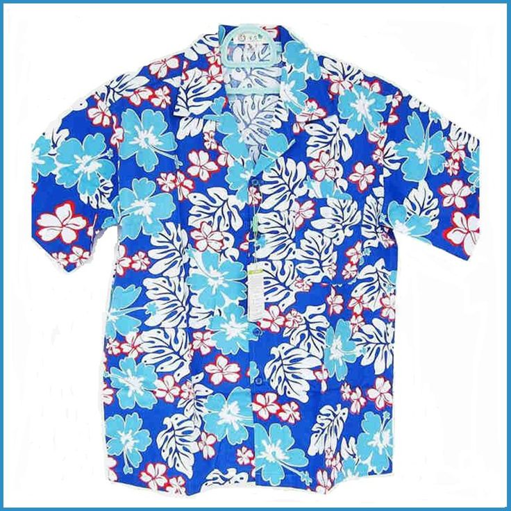 """custom hawaiian shirts, cheap hawaiian shirts, hawaiian aloha shirts"""