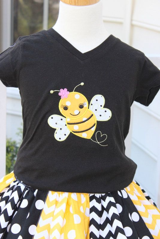 Best images about kids shirts on pinterest cute
