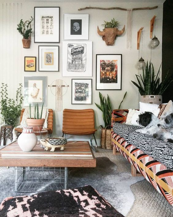 pinterest home decor living room. 7046 best Blogger Inspiration  Home Decor Interiors images on Pinterest Summer ideas Barn houses and Bedroom