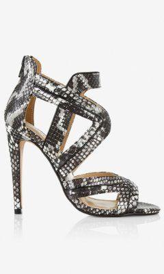 Paris Femmes Sandales Marron Shoeby TNGzEf1S