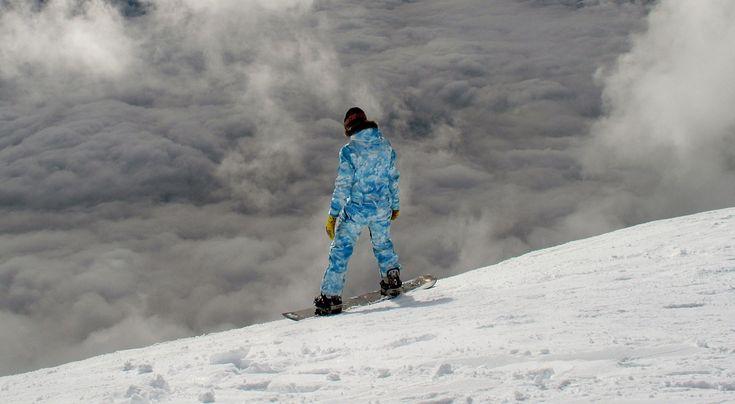 WinterCamp - pomysł na ferie zimowe  * * * * * * www.polskieradio.pl YOU TUBE www.youtube.com/user/polskieradiopl FACEBOOK www.facebook.com/polskieradiopl?ref=hl INSTAGRAM www.instagram.com/polskieradio