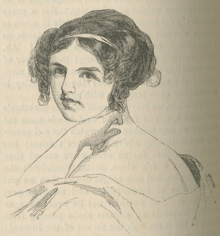 Frances Ann (Fanny) Kemble  1809 - 1893    Born in London, Fanny Kemble, a brilliant stage actress, married Philadelphian, Pierce Butler who owned 638 slaves in Georgia. Fanny spent four months on Butler's Georgia plantations, subsequently publishing her Journal of a Residence on a Georgian Plantation, a detailed look at plantation slavery. Differences over slavery and other issues eventually led to a highly publicized divorce.     Image compliments of   The Library Company of Philadelphia