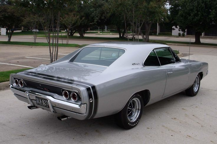 68 charger for sale | 1968 Dodge Charger - Dark-Cars Wallpapers