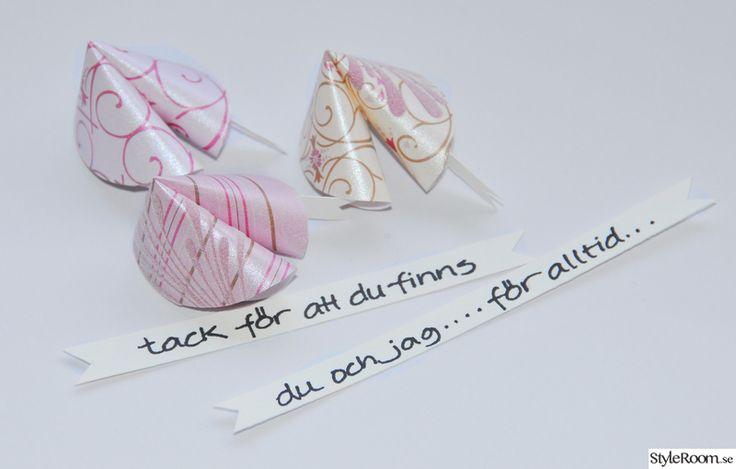 pyssel,diy,gör det själv,alla hjärtans dag,do-it-yourself