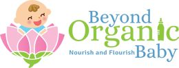 Shop for natural formula and other organic products safely and easily with our online shopping cart! Check out out page here to get started.