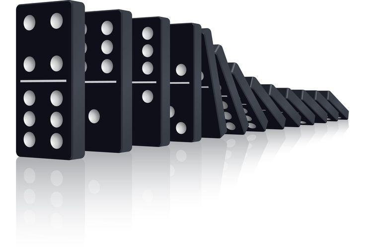 Cara Bermain Domino Qiu Qiu Yang Baik dan Benar