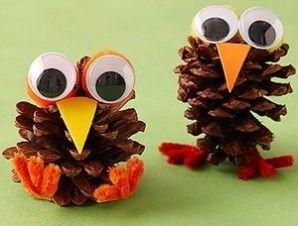 Fun Kids Crafts!