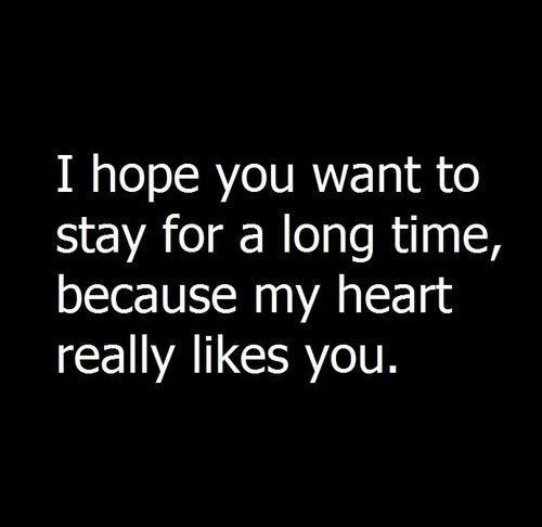 Quotes About Being You   quotes love quotes english love quotes heart you life quotes crush ...