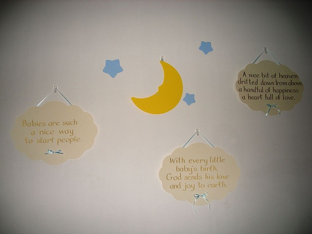 baby shower quotes baby shower quotes baby quotes quotes sayings