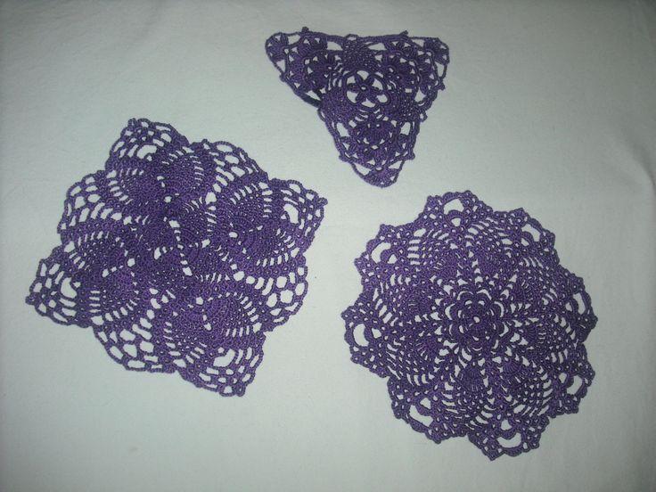 un blog despre lucru manual, handmade, crosetat, margelit, goblen si nu numai