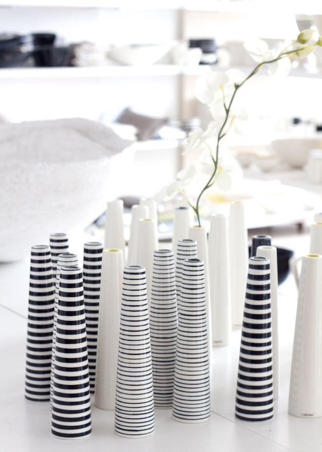 Black Décor Home Noir à La Maison Littlebearprod In 2018 Pinterest Vase Ceramics An