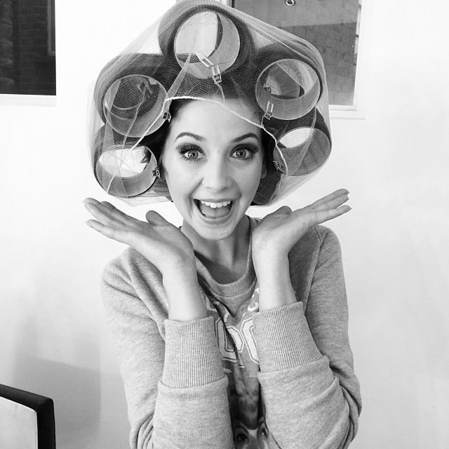 Zoella is no. 4 on our Top 27 UK Beauty Bloggers round up.