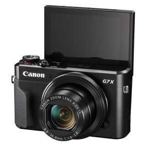 I want to start a Vlogging channel!? What camera do I use and is it worth buying one? | A camera is the key to success!