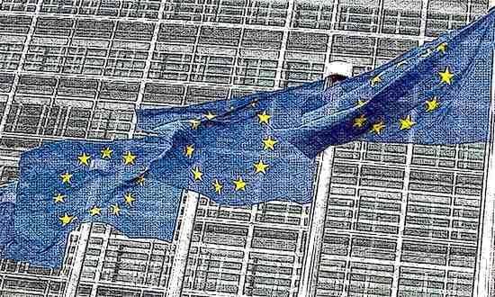 Ministro Lajcak: peccato per l'Ucraina, ma può firmare l'accordo con l'UE nel 2015