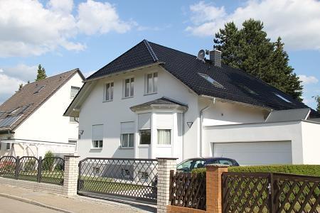 Ein Mehrfamilienhaus bauen........www.häuserbauen.net