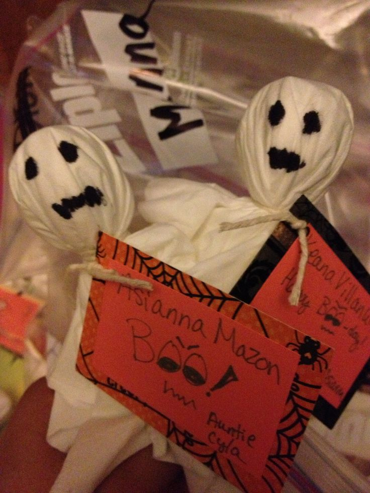 fun halloween fundraiser idea - Halloween Fundraiser Ideas