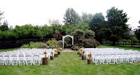 Wedding and Reception at Pheasant Field Bed & Breakfast, Carlisle, PA