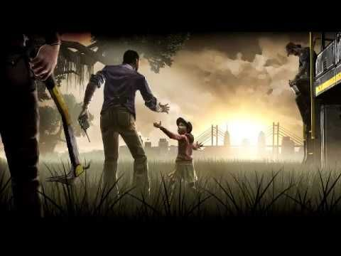The Walking Dead game - Season 1 - OST - Soundtrack
