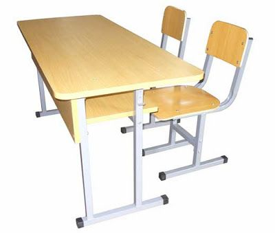 Do you still want to have more about school furniture? TradeFord.com has a large number of global school furniture Suppliers that have products with great ...